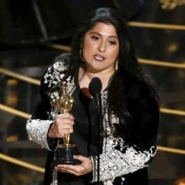 Un Oscar contro i delitti d'onore in Pakistan