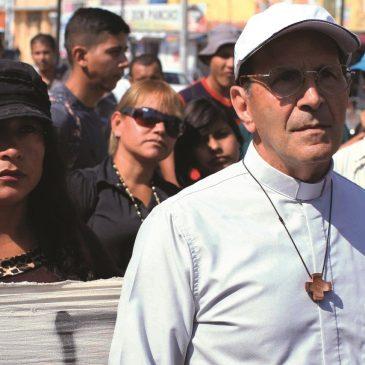 Il Messico, i narcos e i migranti