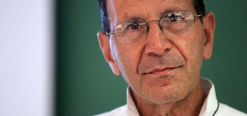 Messico, la società civile contro il gasolinazo