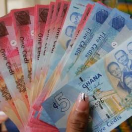 L'Africa rischia una nuova crisi del debito?