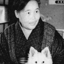 Burakumin: i giapponesi di cui nessuno vuole sentire parlare