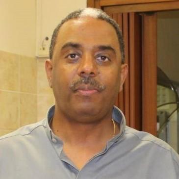 Dall'Etiopia il nuovo superiore dei Comboniani