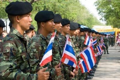 Thailandia, due anni di «pacificazione» con tanti dubbi