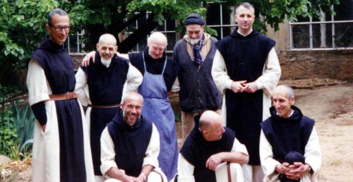 I monaci di Tibhirine, martiri o santi per amore?