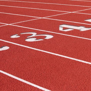 Il Bolt indonesiano e la carica dell'Asia nell'atletica