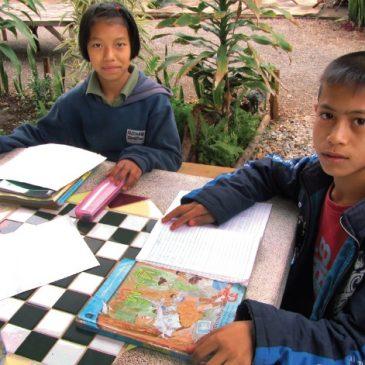 Amapá, 70 anni di Pime in Amazzonia