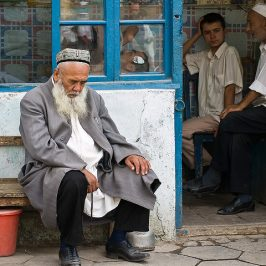 Cina: così i musulmani nel mirino nello Xinjiang