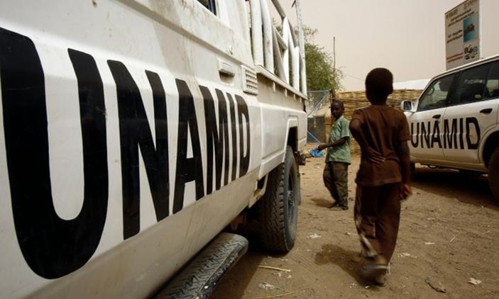 Sudan: allarme delle ong sui diritti umani