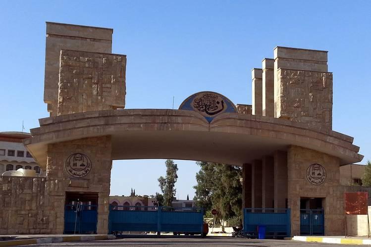 Iraq: il professore musulmano che è morto per i cristiani