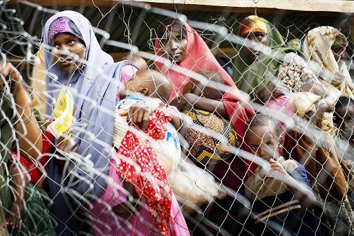 Kenya, i vescovi contro la chiusura dei campi profughi