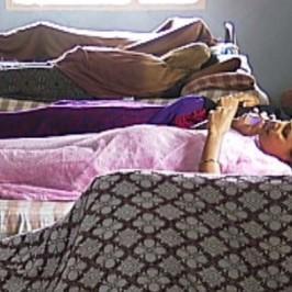 Utero in affitto: l'India chiude agli stranieri