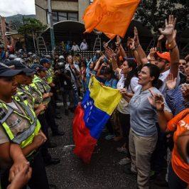 Venezuela: tutti gli ostacoli al dialogo