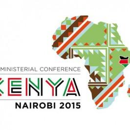Dopo Francesco, a Nairobi parlano i signori del commercio