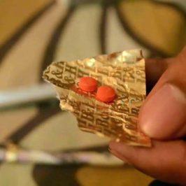 Yaba e Phensedyl, le droghe del Bangladesh