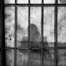 Thailandia, incubo Covid-19 nelle carceri